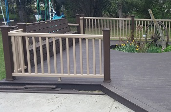 deck builder idaho falls id