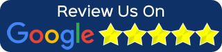 Remodeling Reviews On Google